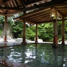 japonsko-teambuilding-relax