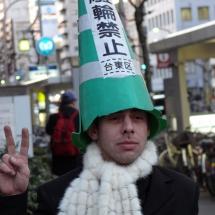 japonsko-teambuildingový průvodce.